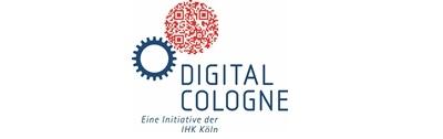 Netzwerk in Köln