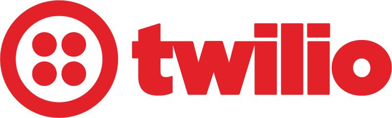 Zackig ran: Twilio verschenkt 15 x 2 VIP-Tickets für die OS-Party zur dmexco 2015
