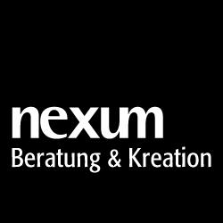 nexum_logo_250x250_black