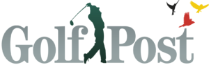 Golf-Post-Logo-Medien-Cup-OS