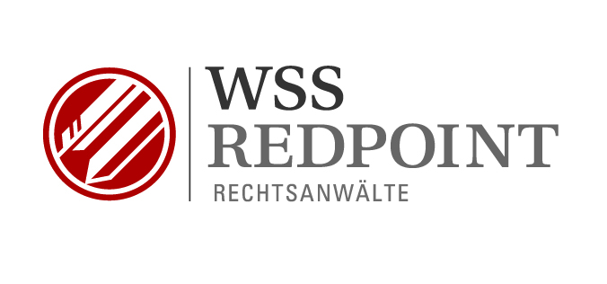 wss-redpoint-golf-partner