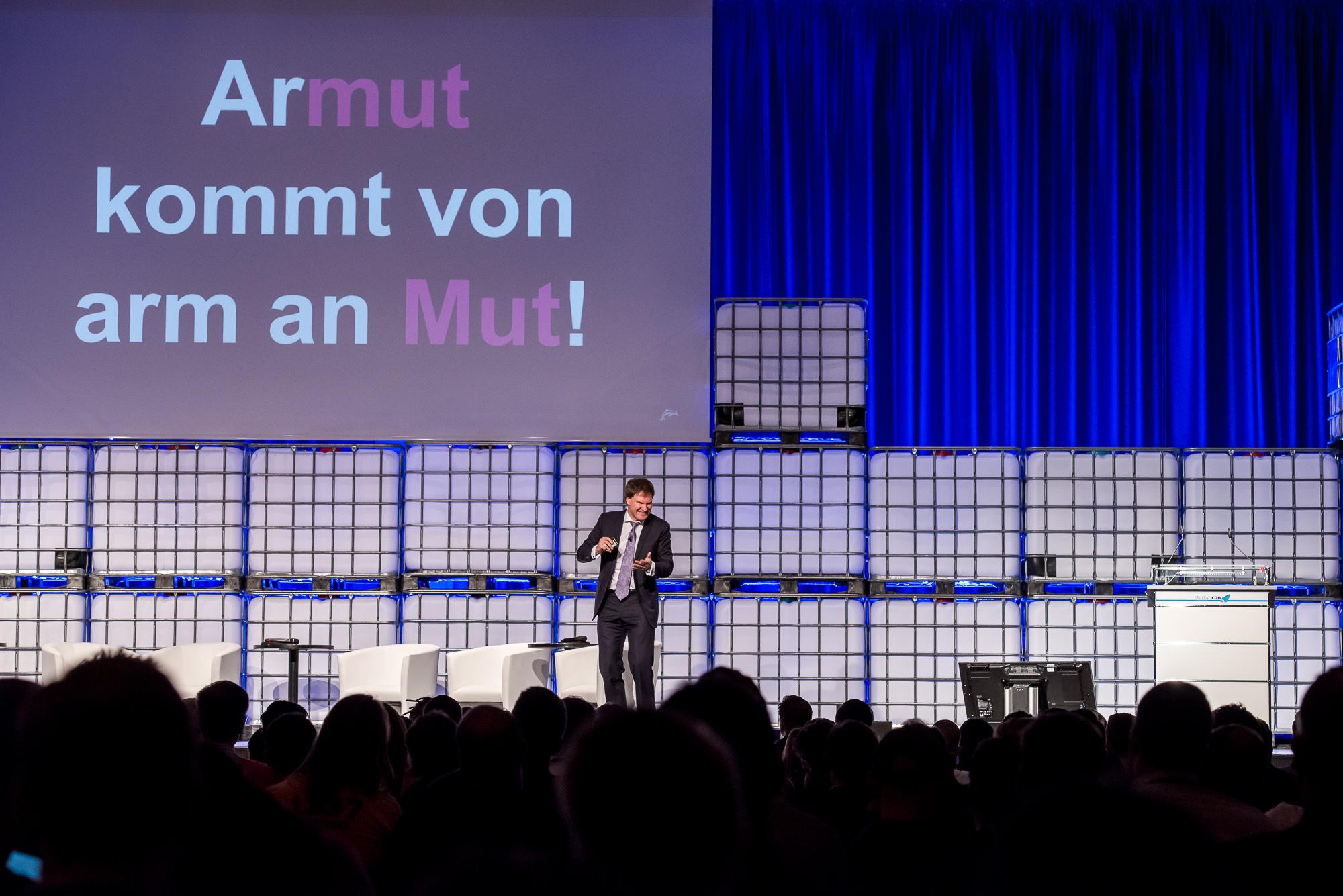 startupcon-Startup-Event