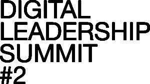 Digital Leadership Summit Köln