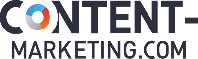 Das Content-Marketing Fachportal