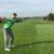 OS.GolfCUP 2018 ⛳ Das Golfturnier für digitale Longhitter – 23. August Köln/Pulheim