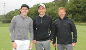 OS.Golfcup - das Golfturnier für Digitale