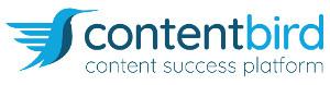 contentbird-content-marekting-golf