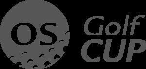 os-golfcub-medien-golfturnier