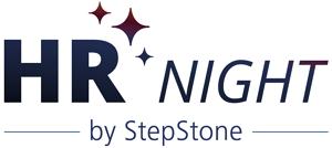 HR-NIGHT-Koeln