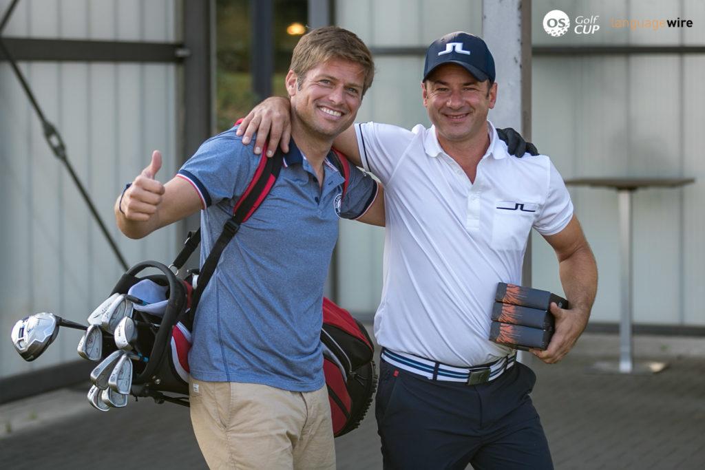 Medien-Digital-Golf