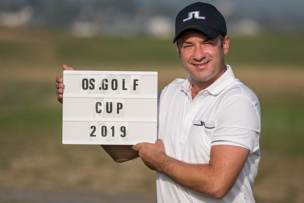 OS-Golf-Cup-Medien-Digital