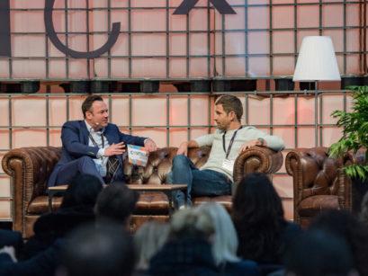 CMCX 2019 ➡️ das Content-Marketing Event für Medien- und Marketingentscheider