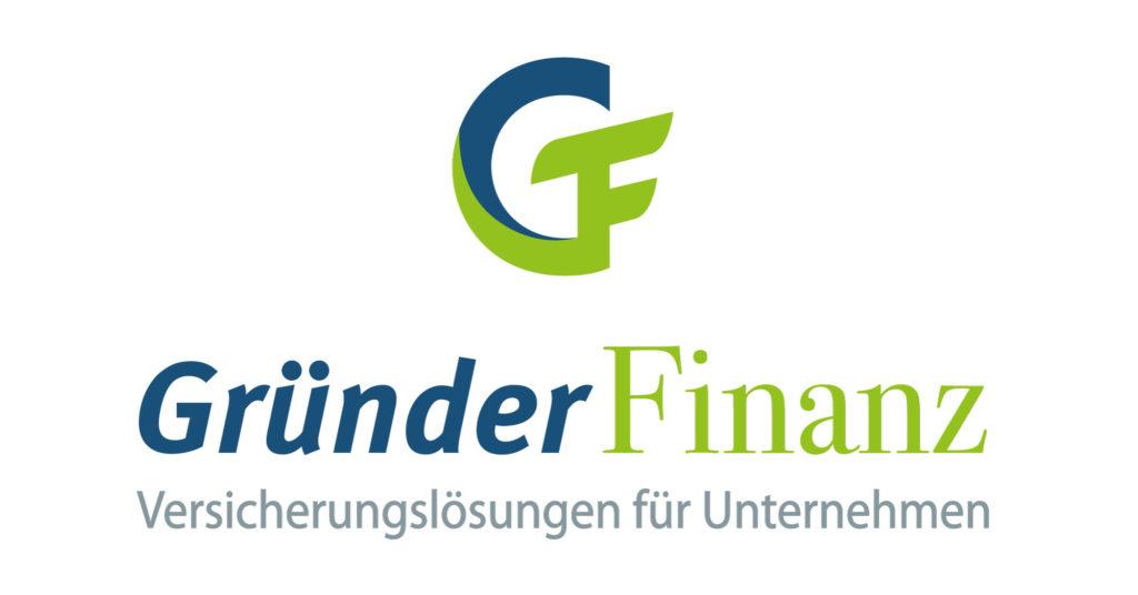 Gruenderfinanz Köln