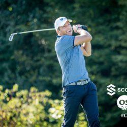 OS.GolfCUP 2019 🏌️♂️ – das Golfturnier für Medien- und Marketing Longhitter