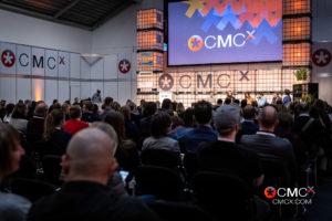 CMCX-2019-Content-Marketing-Plattform-1 (195)