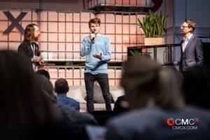 CMCX-2019-Content-Marketing-Plattform (10)