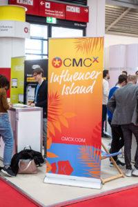 CMCX-2019-Content-Marketing-Plattform-(11)