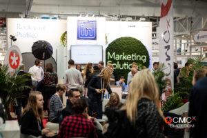 CMCX-2019-Content-Marketing-Plattform (4)